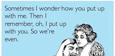 #valentinesday #valentine #funnyvalentine #love