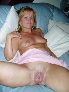 Big saggy tits pics-5131