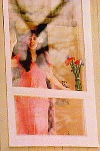See Laura Nyro pictures, photo shoots, and listen online to the latest music. Laura Nyro, Joan Baez, Religious Icons, Ab Workouts, Latest Music, Photo Shoots, My Eyes, Folk, Window