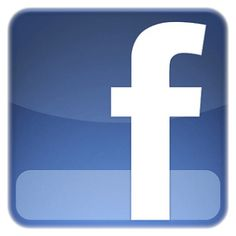 Facebook- love is a bit strong but I definitely like to be in contact with family & friends through Facebook.