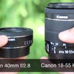 Lenses can be divided into many types: portrait lens, wide angle lens, plug-in lens, fish eye len,prime lens and zoom lens.