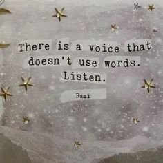 21 Best Listening Quotes Images Wise Words Thoughts