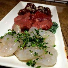 pork medallions memphis bbq pork shrimp you forward memphis bbq pork ...