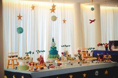 danielle rossi festa pequeno principe inspire blog minha filha vai casar 010