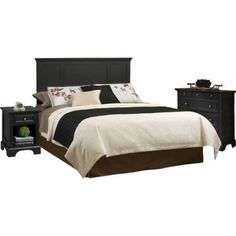 Image modern bedroom furniture sets mahogany Classic Mahogany Bedroom Set With Brass Hardware Love This Dream Home One Can Dream Pinterest Hardware Bedrooms And Furniture Sets Pinterest Mahogany Bedroom Set With Brass Hardware Love This Dream Home