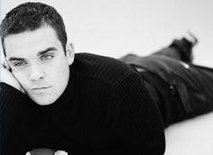 1998 - Juillet - The Lantern's Studio - Hamish Brown Robbie Williams, Stoke On Trent, Pop Rock, Boy Bands, Take That, Singer, Studio, Lantern, Live