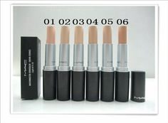 mac makeup account For Christmas Gift,For Beautiful your life