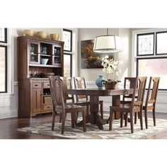 Dining Furniture Deals