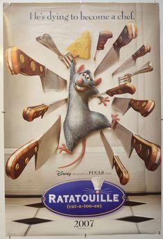 www.pastposters.com - Original Movie Posters   Cinema Posters   Film Posters   Quad Posters