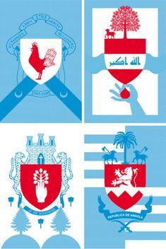French Heraldry Exhibition