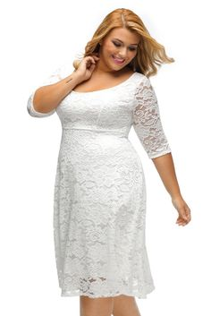 66f5f30a7c 10 Best Plus Size Clothing For Women images
