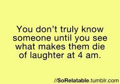 Haha:) so true! Makes me miss night shift Night Shift Humor, Night Shift Nurse, Night Shift Quotes, Night Nurse Humor, Quotes To Live By, Me Quotes, Funny Quotes, Haha So True, Teenager Quotes