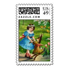 @@@Karri Best price          Easter Dance Antique Post Card Girl Bunny Stamp           Easter Dance Antique Post Card Girl Bunny Stamp we are given they also recommend where is the best to buyDiscount Deals          Easter Dance Antique Post Card Girl Bunny Stamp Review from Associated Store with...Cleck Hot Deals >>> http://www.zazzle.com/easter_dance_antique_post_card_girl_bunny_stamp-172336140602842063?rf=238627982471231924&zbar=1&tc=terrest
