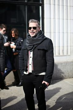 「Nick Wooster home」の画像検索結果