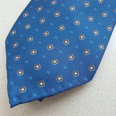 pictoturo:  #new #in  #egcapelli #eg #capelli #ties #tie #menswear #menwear #menstyle #pictoturo #accessories
