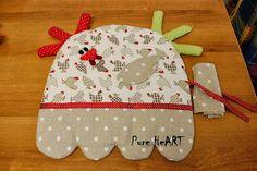 Corazón puro Francesca Pugliese