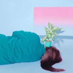 art direction | Sydney Sie | PICDIT in // photography
