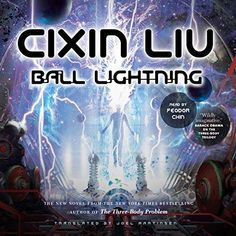 The dark forest ebook epubpdfprcmobiazw3 free download author ball lightning audiobook cover art fandeluxe Gallery