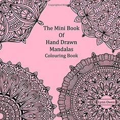 26 Best Lynn Owen Colouring Books images | Coloring books