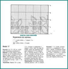 gr%C3%A1f.jogo+americano.jpg (1557×1600)