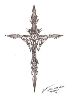 Free Religious Cross Clip Art | Free Clipart Downloads ...
