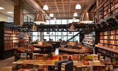 Dez livrarias incríveis para conhecer em São Paulo