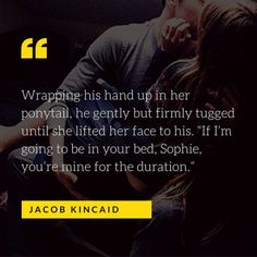 Someone asked me if I write naughty heroes. most definitely yes. :) (Below teasing tidbit from NOBODY BUT YOU, my latest book, out now! Jill Shalvis, Youre Mine, Latest Books, Definitions, Novels, Writing, Sayings, Reading, Lyrics