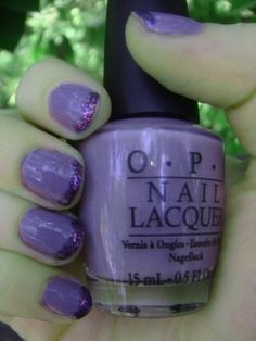 OPI Nail Lacquer, Pirates Of The Caribbean Collection, Pl... http://www.amazon.com/dp/B004DQWIIO/ref=cm_sw_r_pi_dp_Xe3pxb1HFT5S2