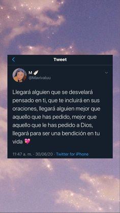 Short Spanish Quotes, Spanish Phrases, Love Phrases, Love Words, Fact Quotes, Mood Quotes, True Quotes, Change Quotes, Mood Tumblr