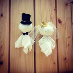 結婚式が雨だった時用アイテム |piggyのおしゃれ結婚式準備ブログ☆