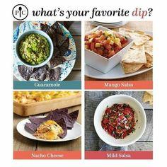 Mild Salsa, Mango Salsa, Salsa Nachos, Chef Dishes, Cast Iron Skillet Set, Nacho Cheese, Pampered Chef, Summer Recipes, Guacamole