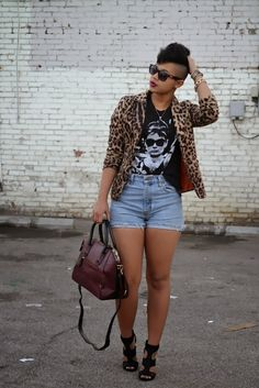 Womens Fashion For Summer Curvy Girls Street Styles 33 Super Ideas Curvy Outfits, Casual Summer Outfits, Short Outfits, Plus Size Outfits, Fashion Outfits, Curvy Clothes, Trendy Outfits, Fashion Ideas, Curvy Fashion Summer