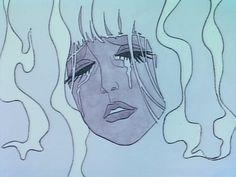 "paulblartmallcop2: "" Belladonna of Sadness (1973, dir. Eiichi Yamamoto) """