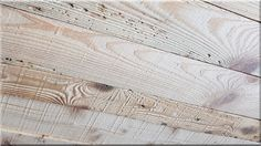 Loft falburkolat, wood wall decor Wood Wall Decor, Loft, Home Decor, Decoration Home, Room Decor, Lofts, Home Interior Design, Attic Rooms, Home Decoration