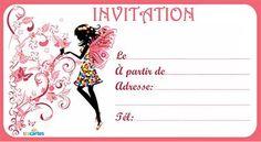 cartes-d-invitation-anniversaire-fille.jpg