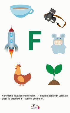 Early Literacy, Worksheets, Alphabet, Success, School, Activities, Alpha Bet, Literacy Centers, Countertops