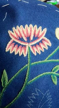 Blomst Folk Embroidery, Going Out Of Business, Norway, Sewing Crafts, Textiles, Culture, Costumes, Dolls, Food