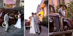 san juan puerto rico elopement - Google Search