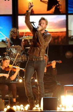 Listen to every Lady Antebellum track @ Iomoio Country Music Singers, Country Artists, Charles Kelley, Hillary Scott, Country Strong, Lady Antebellum, Alexander Skarsgard, Hot Actors, Film Music Books