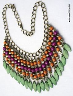collares - Google Search