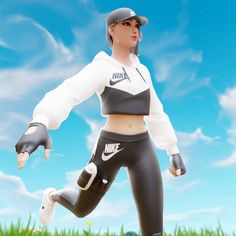 Free Fortnite V-Bucks Generator online Working Anime Trap, Thicc Anime, Fortnite Thumbnail, Game Wallpaper Iphone, V Video, Skin Images, Gamer Pics, Best Gaming Wallpapers, Epic Games Fortnite