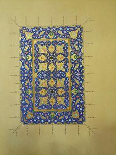 Çalışmalarım Bohemian Rug, Miniatures, Calligraphy, Rugs, Painting, Home Decor, Penmanship, Farmhouse Rugs, Homemade Home Decor