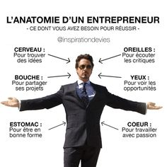 io - The only tool you need to launch your online business Robert Kiyosaki, Business Women, Online Business, Steve Jobs, Citation Entrepreneur, French Expressions, Quote Citation, Cheer You Up, Business Networking