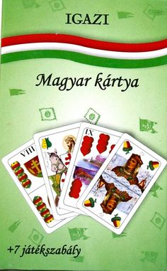 The Really Hungarian Card Heart Of Europe, Hungarian Recipes, My Roots, My Heritage, Hungary, 1, My Love, Retro Games, Memories