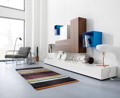 sideboard im wohnzimmer wohnzimmereinrichtung livingroom home boconcept