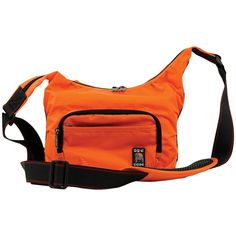 abb2062ead 431 Awesome tas images in 2019 | Backpack bags, Backpacks, Canvas ...