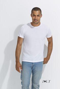 URID Merchandise -   T-SHIRT PARA SUBLIMAÇÃO UNISSEXO   6.468 http://uridmerchandise.com/loja/t-shirt-para-sublimacao-unissexo/