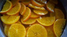 Orange, Fruit, Cooking, Food, Kitchen, Essen, Meals, Yemek, Brewing