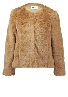 Coats and Jackets for Women Luxury Sale, Camel, Fur Coat, Jackets For Women, Pop, Outfits, Business, Style, Fashion