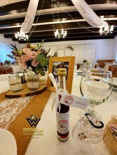Table Decorations, Furniture, Vintage, Home Decor, Decoration Home, Room Decor, Home Furnishings, Vintage Comics, Home Interior Design